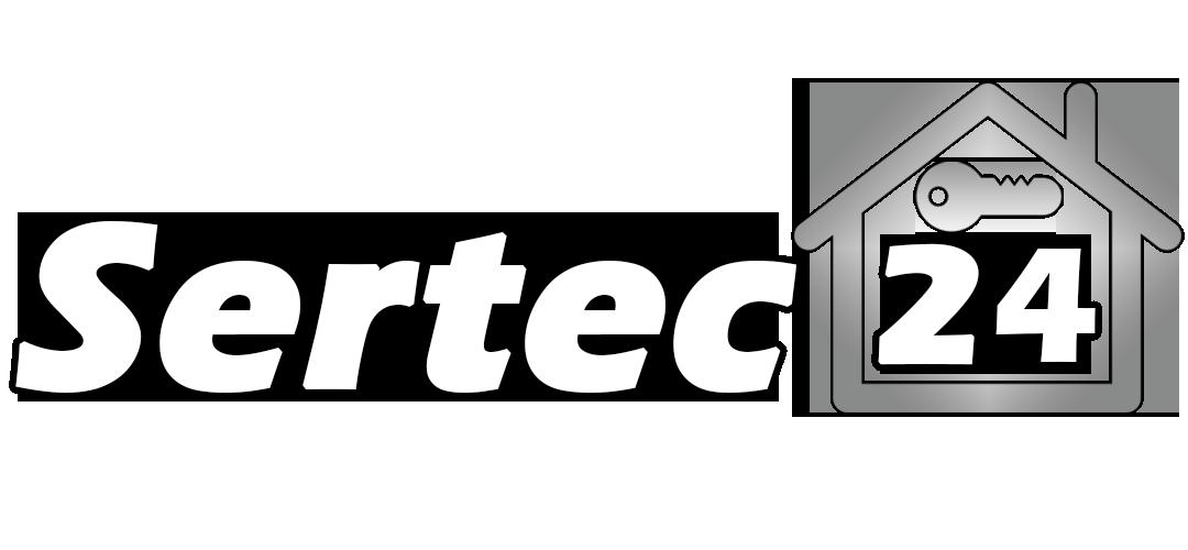 sertec24-3